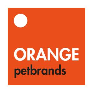 Orange Pet Brands