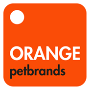 Orange Pet Brands