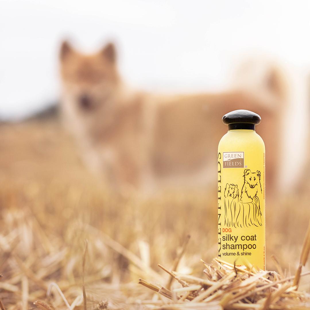 orange pet brands about us purpose