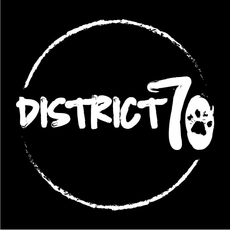 district_70